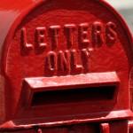 scrivere email corrette, comprensibili, efficaci.