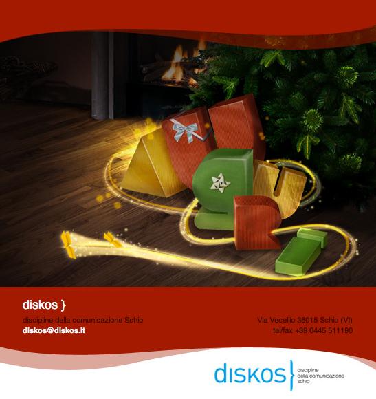 Auguri_Diskos_2010