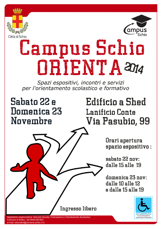 diskos-campus-schio-orienta-2014
