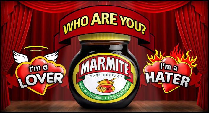 marmite_lover_hater