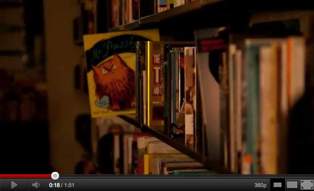 the_joy_of_books
