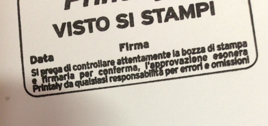 link_diskos_in_stampa