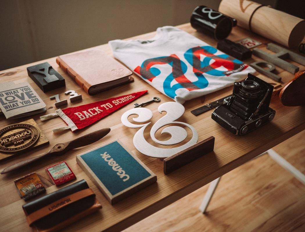 corso grafica pubblicitaria e web design diskos schio