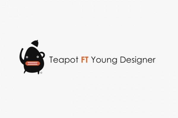 teapot_young_designer